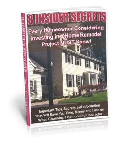 Buresh Home Solutions - Des Moines Home Remodeling Experts - Window Replacement