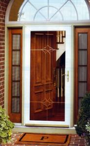 Front Doors | Des Moines, IA