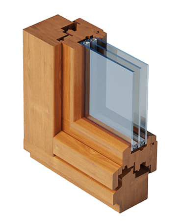 Everything You Need To Know About Windows For Your Home