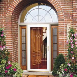 Entry Doors Buresh Home Solutions