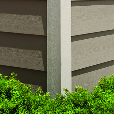 Everlast Exterior Siding Buresh Home Solutions