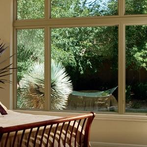 Impervia Series® by Pella® - Fiberglass windows