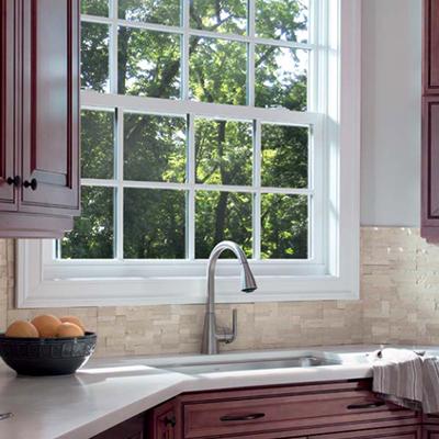 Pella 350 series energy efficient windows pella autos post for Energy star vinyl replacement windows