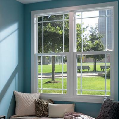 Vinyl Windows By Pella Buresh Home Solutions