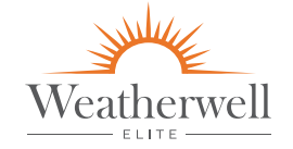 Weatherwell Elite