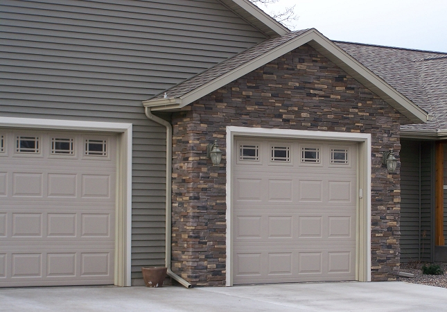 Stone Buresh Home Solutions