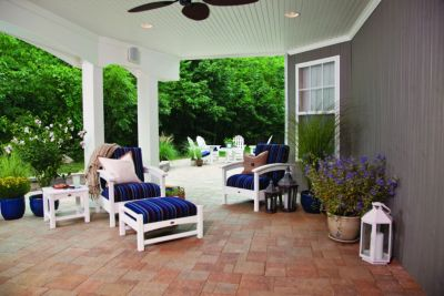 Outdoor Furniture Des Moines Ia