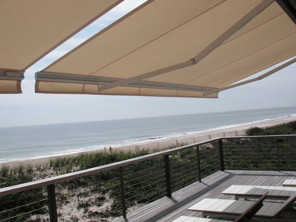 Awnings Buresh Home Solutions
