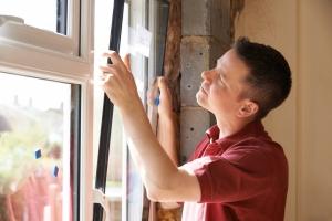 home heating bills