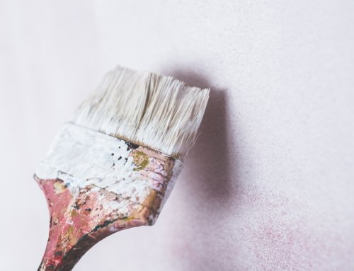 Should You Paint Your House If You Are Selling It?