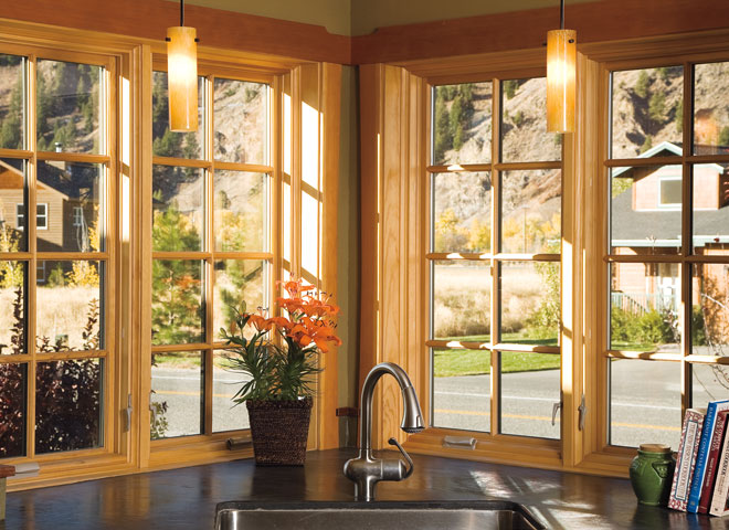 Pella Architect Series Traditional®