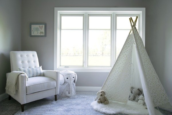Turn Your Sunroom into the Best Room in the House with Quality Windows